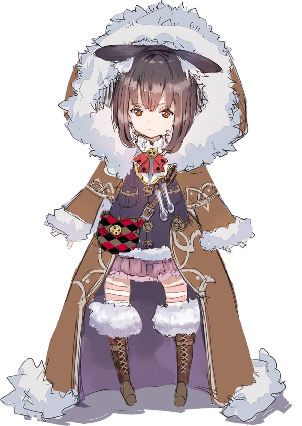 Atelier-Firis-character-details-02