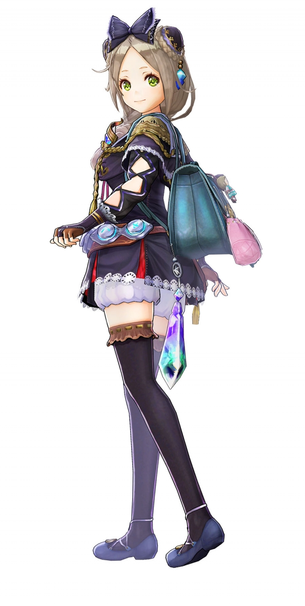 Atelier-Firis-character-details-14