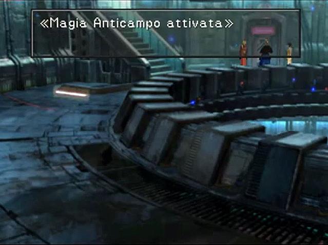 akiba-gamers-traduzioni-terribili-videogiochi-02
