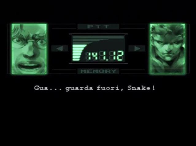 akiba-gamers-traduzioni-terribili-videogiochi-04