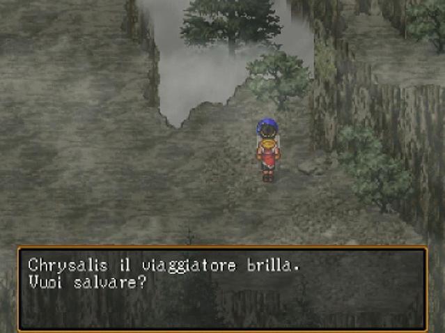 akiba-gamers-traduzioni-terribili-videogiochi-05