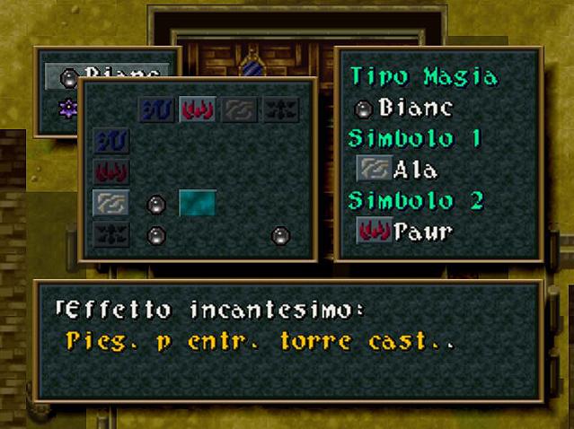 akiba-gamers-traduzioni-terribili-videogiochi-07