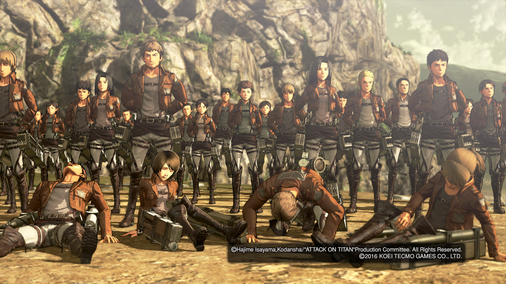 aot-wings-of-freedom-recensione-screenshot-01