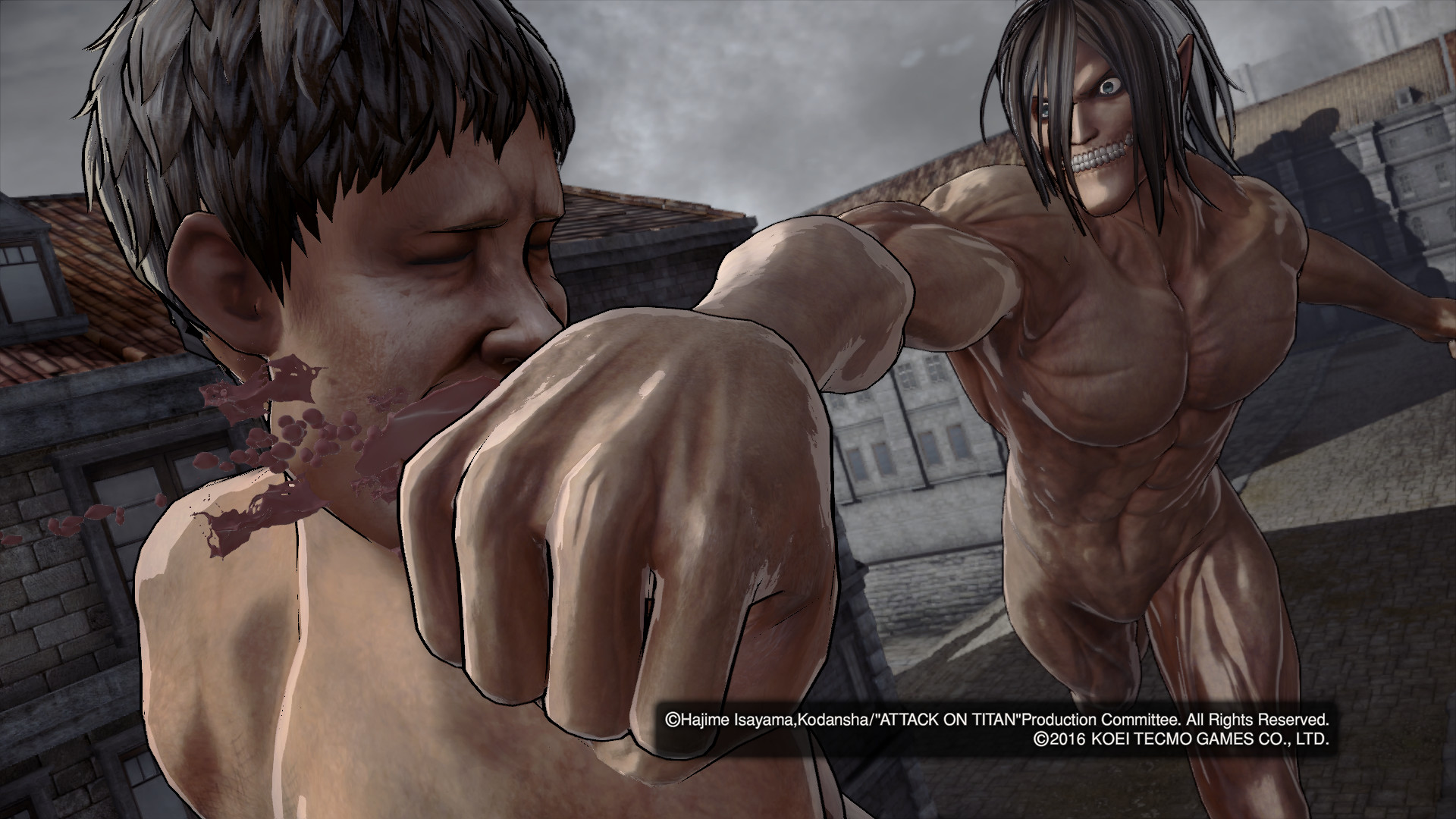 aot-wings-of-freedom-recensione-screenshot-10