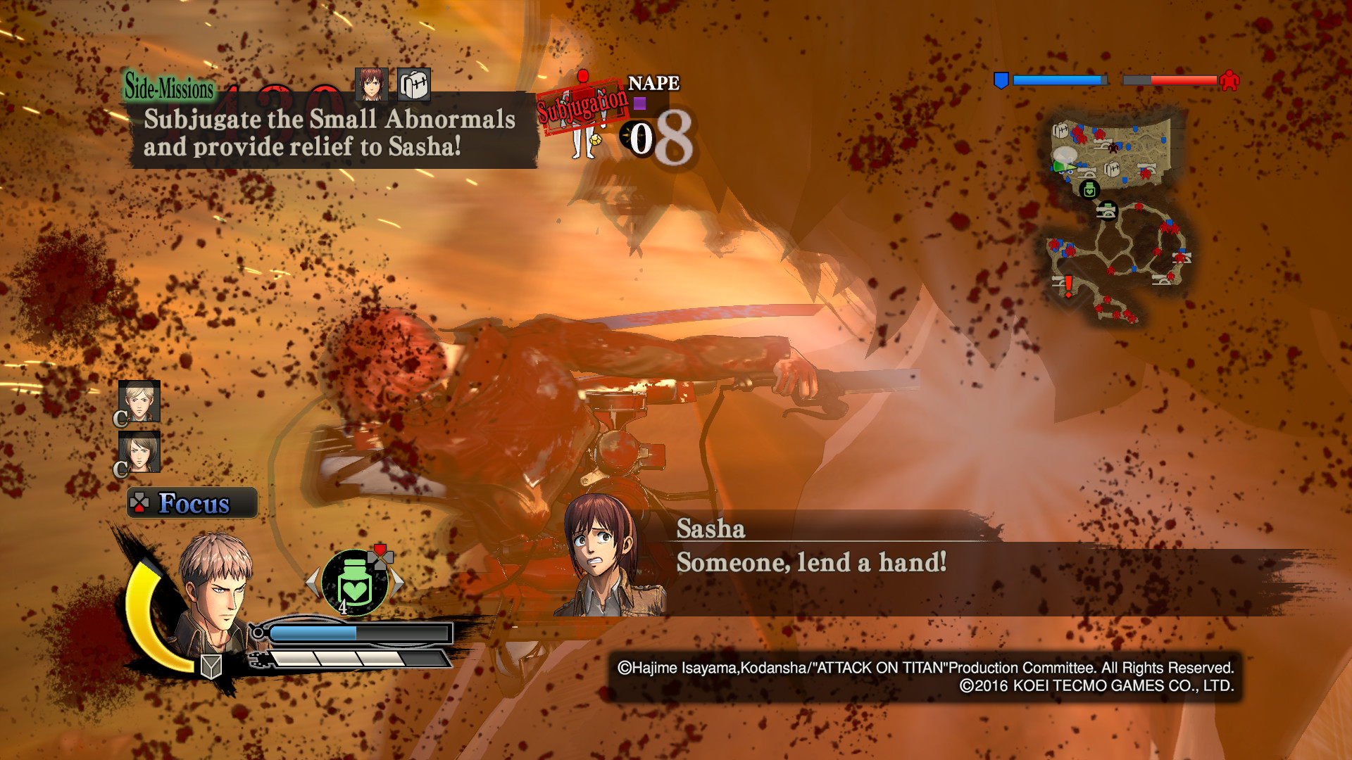 aot-wings-of-freedom-recensione-screenshot-15
