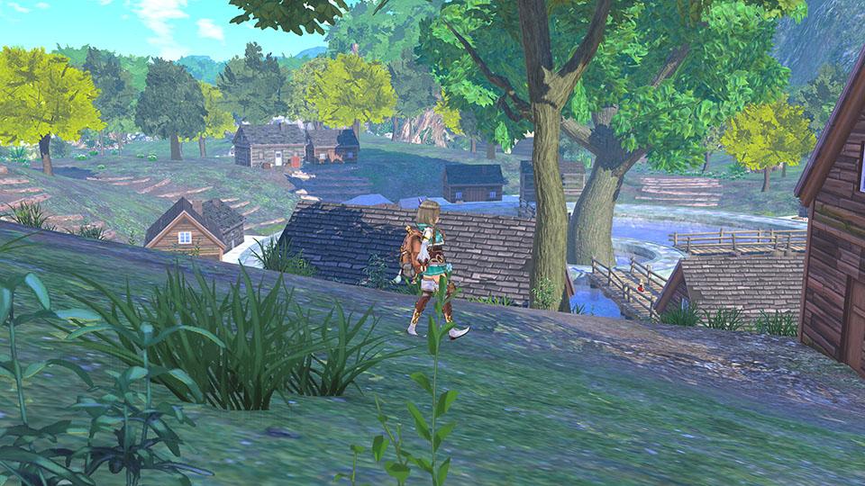 atelier-firis-the-alchemist-of-the-mysterious-journey-screenshot-11