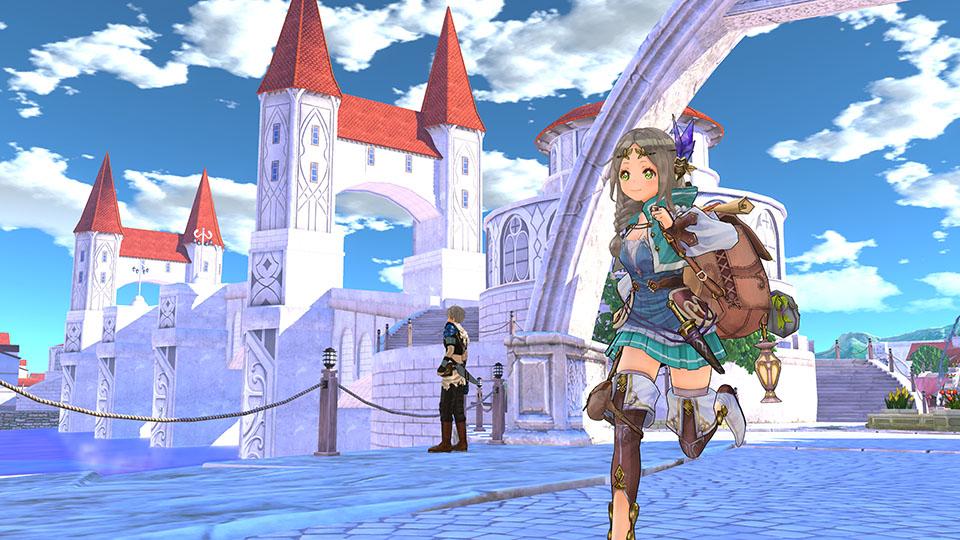 atelier-firis-the-alchemist-of-the-mysterious-journey-screenshot-13