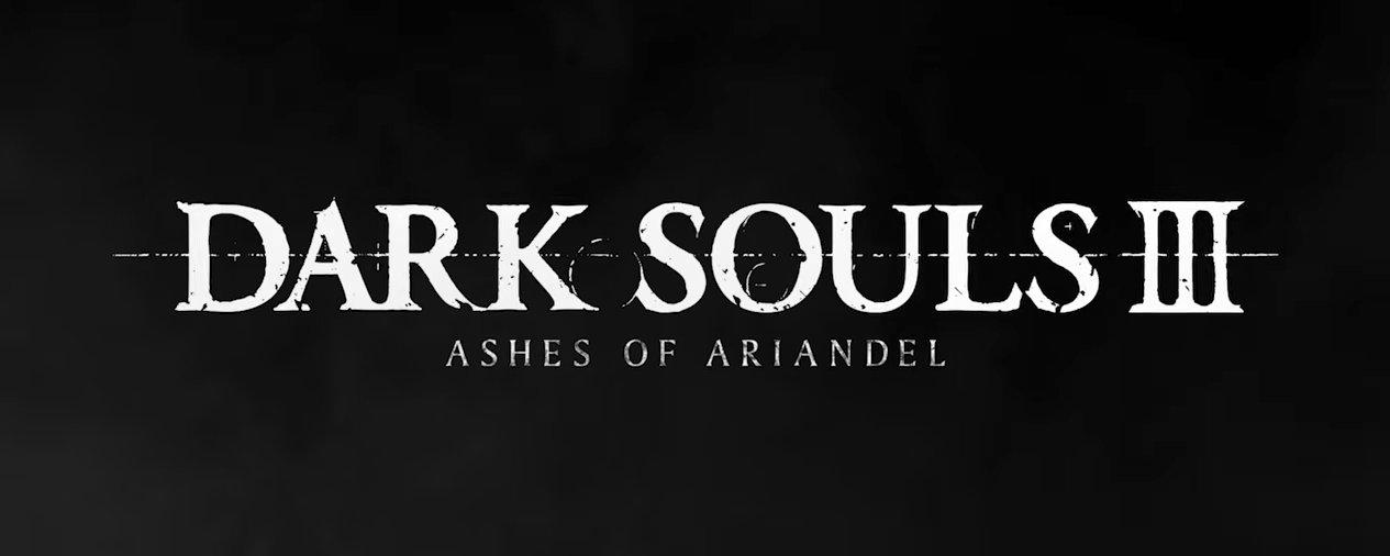 dark-souls-3-ashes-of-ariandel-logo