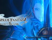 Granblue Fantasy Project Re:LINK