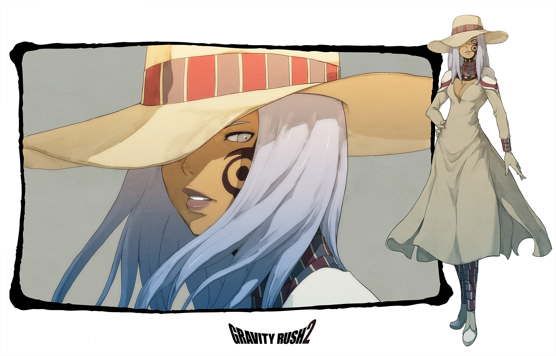 gravity-rush-2-banga-04