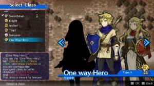 mystery-chronicle-one-way-heroics-screenshot