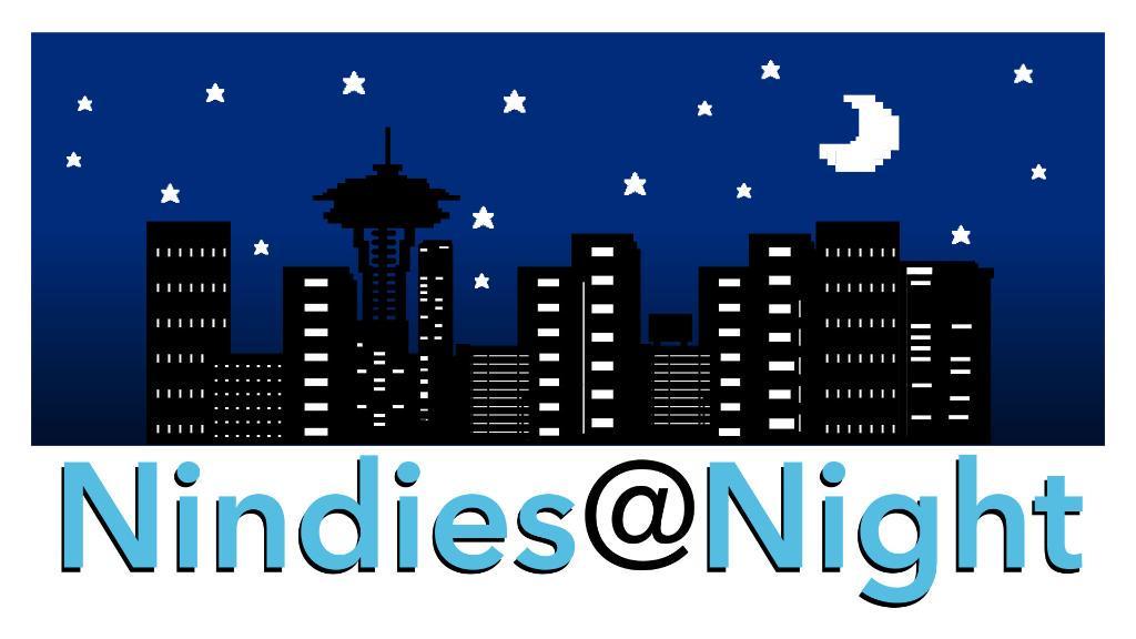 nindies-at-night
