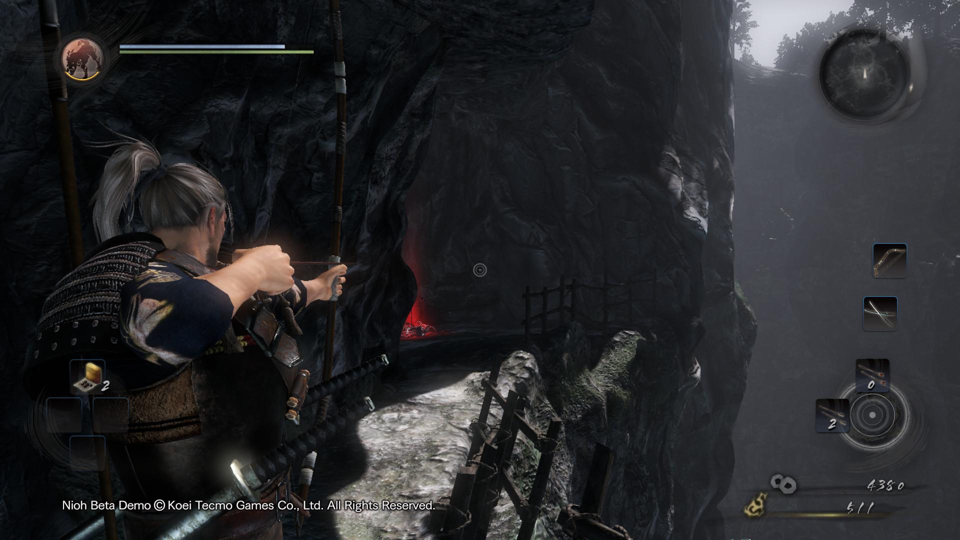 nioh-beta-demo-screenshot-07