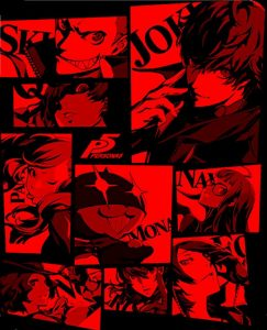 persona-5-promotional-art