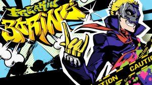 persona-5-ryuji-all-out-attack