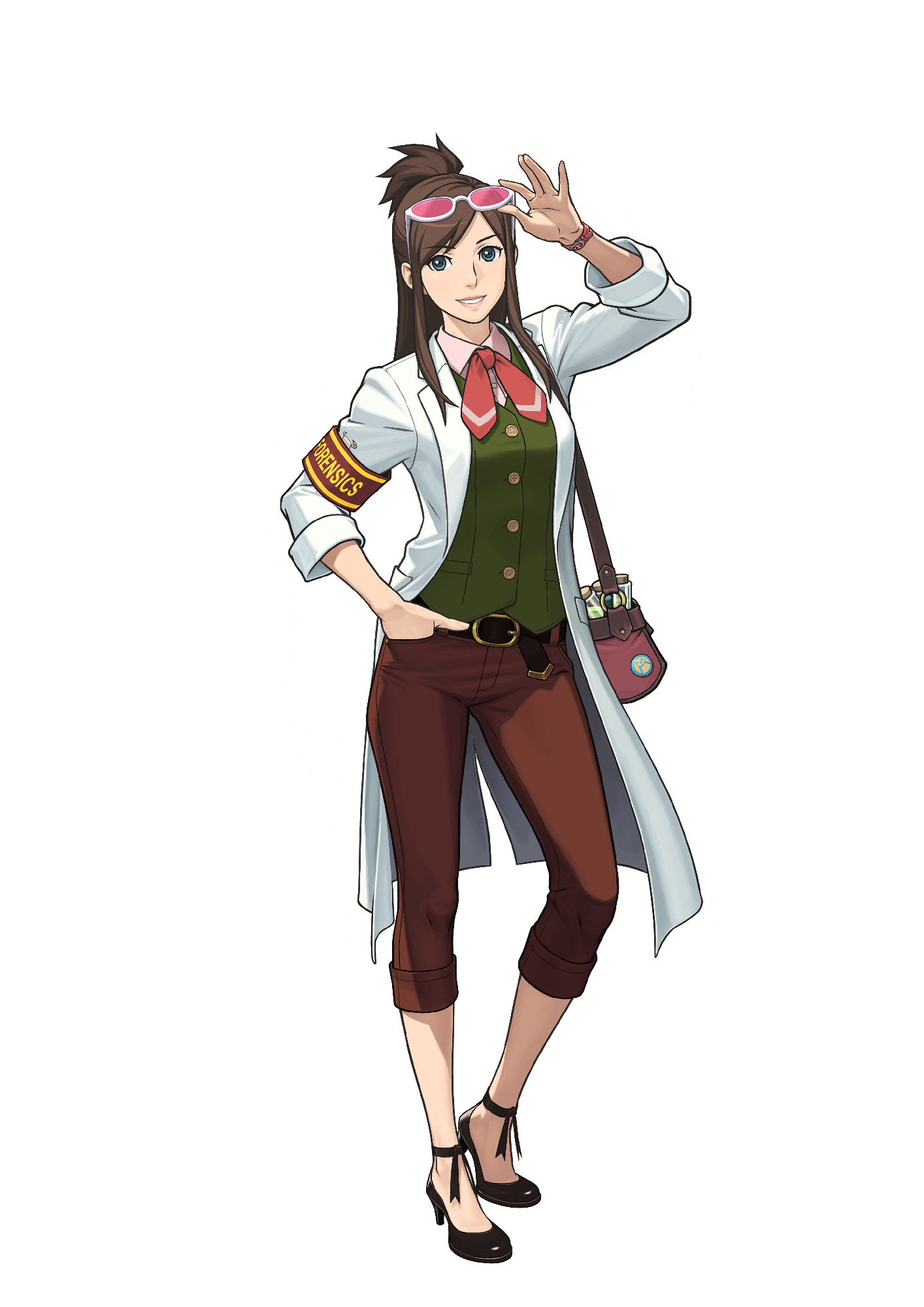 phoenix-wright-ace-attorney-spirit-of-justice-02