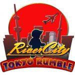 river-city-tokyo-rumble-01