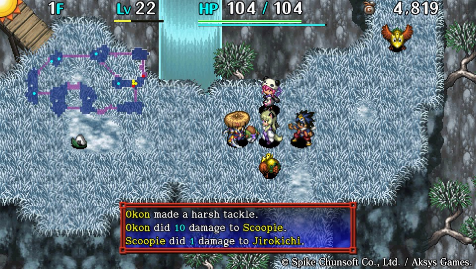 shiren-the-wanderer-the-tower-of-fortune-and-the-dice-of-fate-recensione-screenshot-11