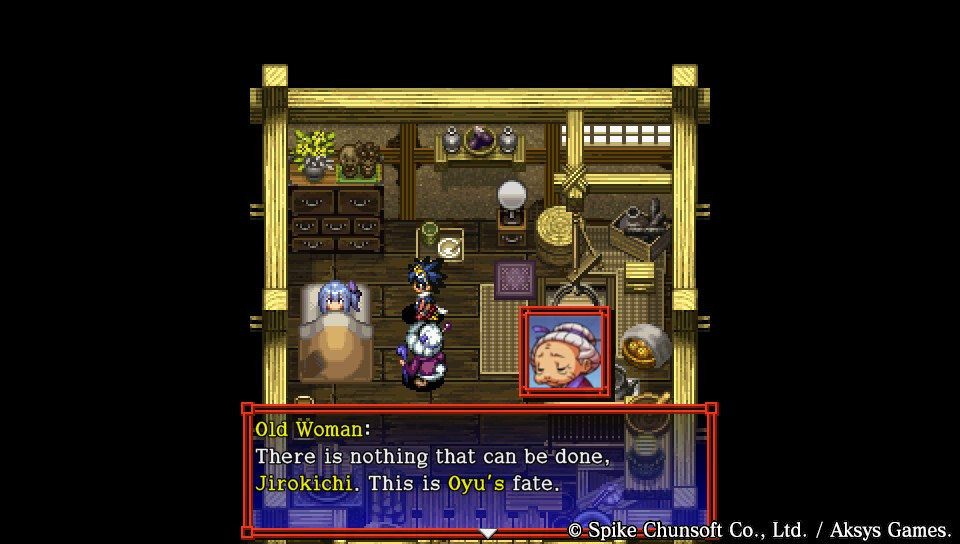shiren-the-wanderer-the-tower-of-fortune-and-the-dice-of-fate-recensione-screenshot-14
