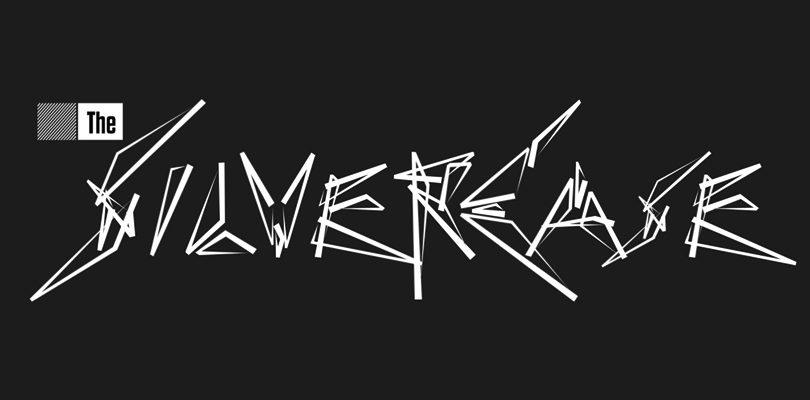 The Silver Case / The Silver 2425