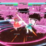 touhou-genso-rondo-bullet-ballet-recensione-screenshot-08