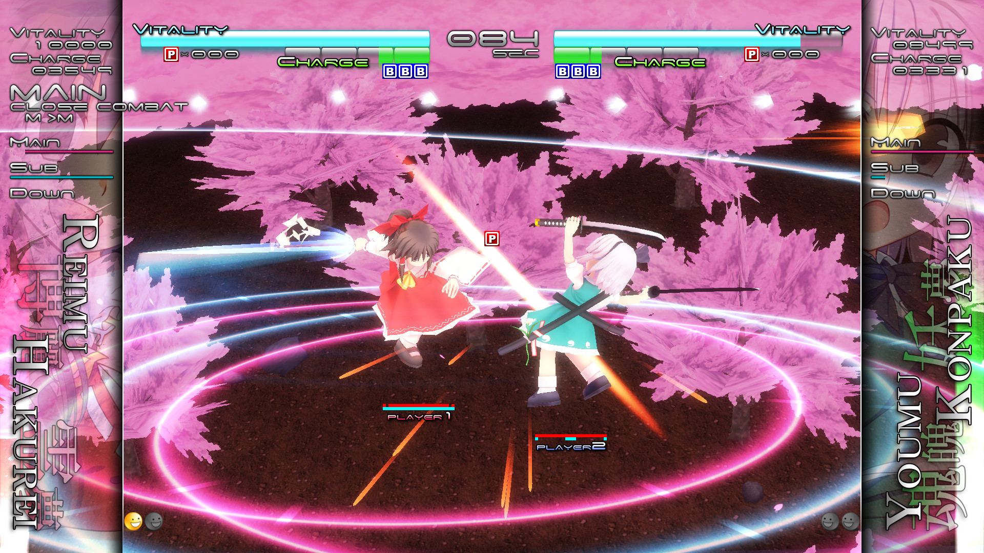 touhou-genso-rondo-bullet-ballet-recensione-screenshot-08
