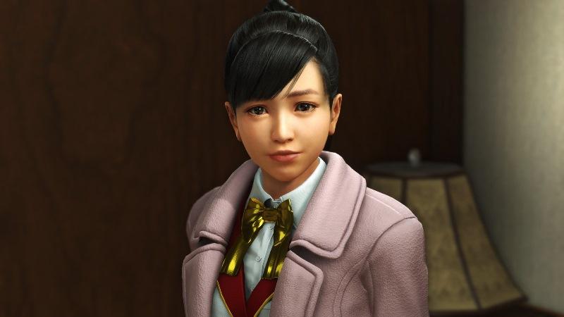 yakuza-6-screenshot-01
