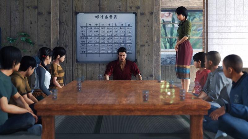 yakuza-6-screenshot-04