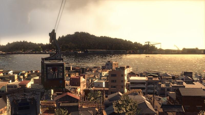 yakuza-6-screenshot-07