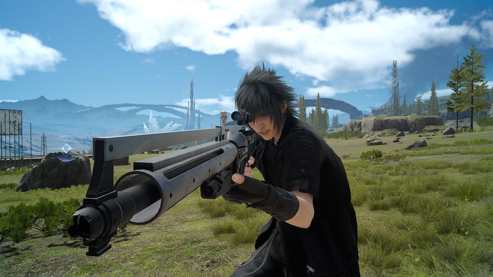 Final-Fantasy-XV-guns-02