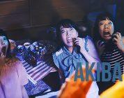 AkibaCM – Episodio 4