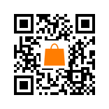 battle-puzzle-and-dragons-x-qr-code