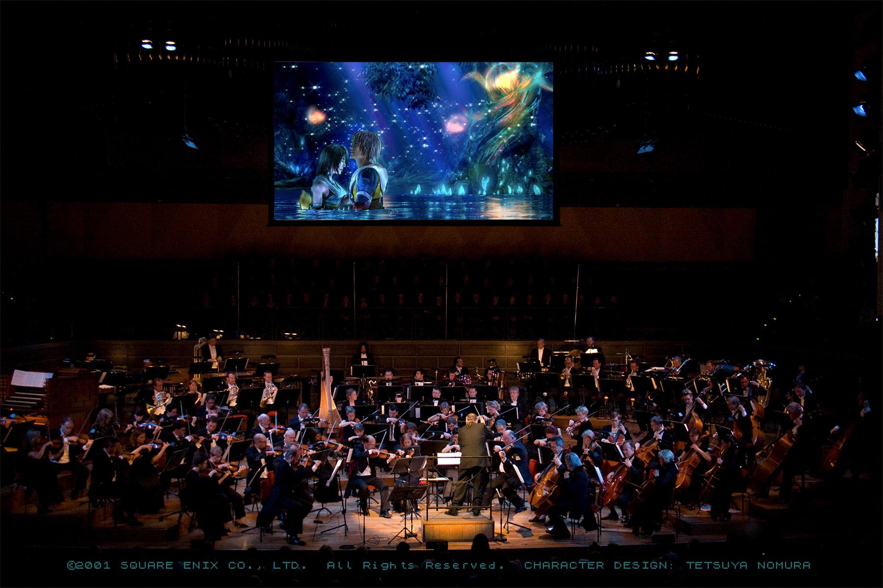 concerto-distant-worlds-final-fantasy