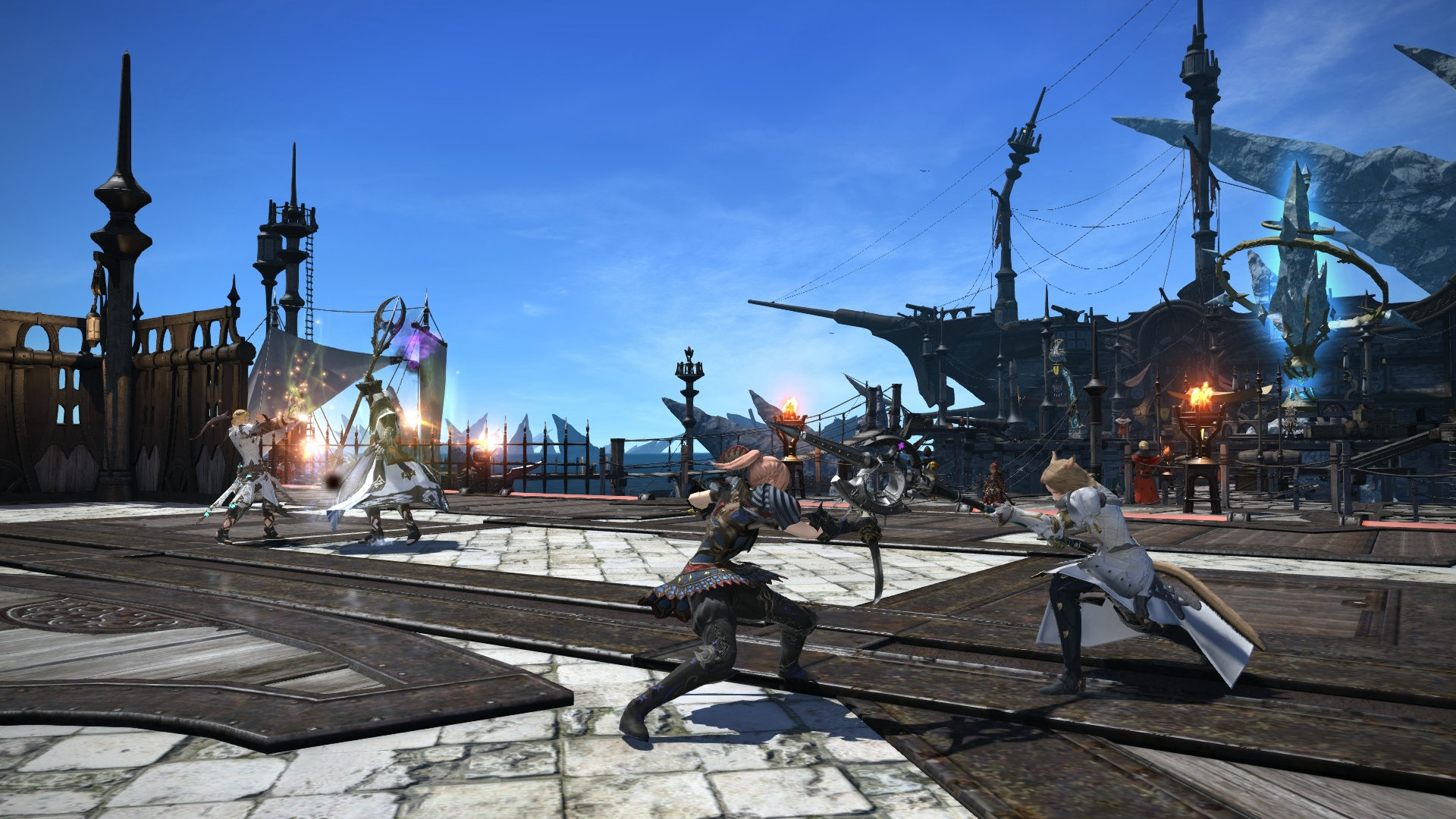 final-fantasy-xiv-soul-surrender-screenshot-05