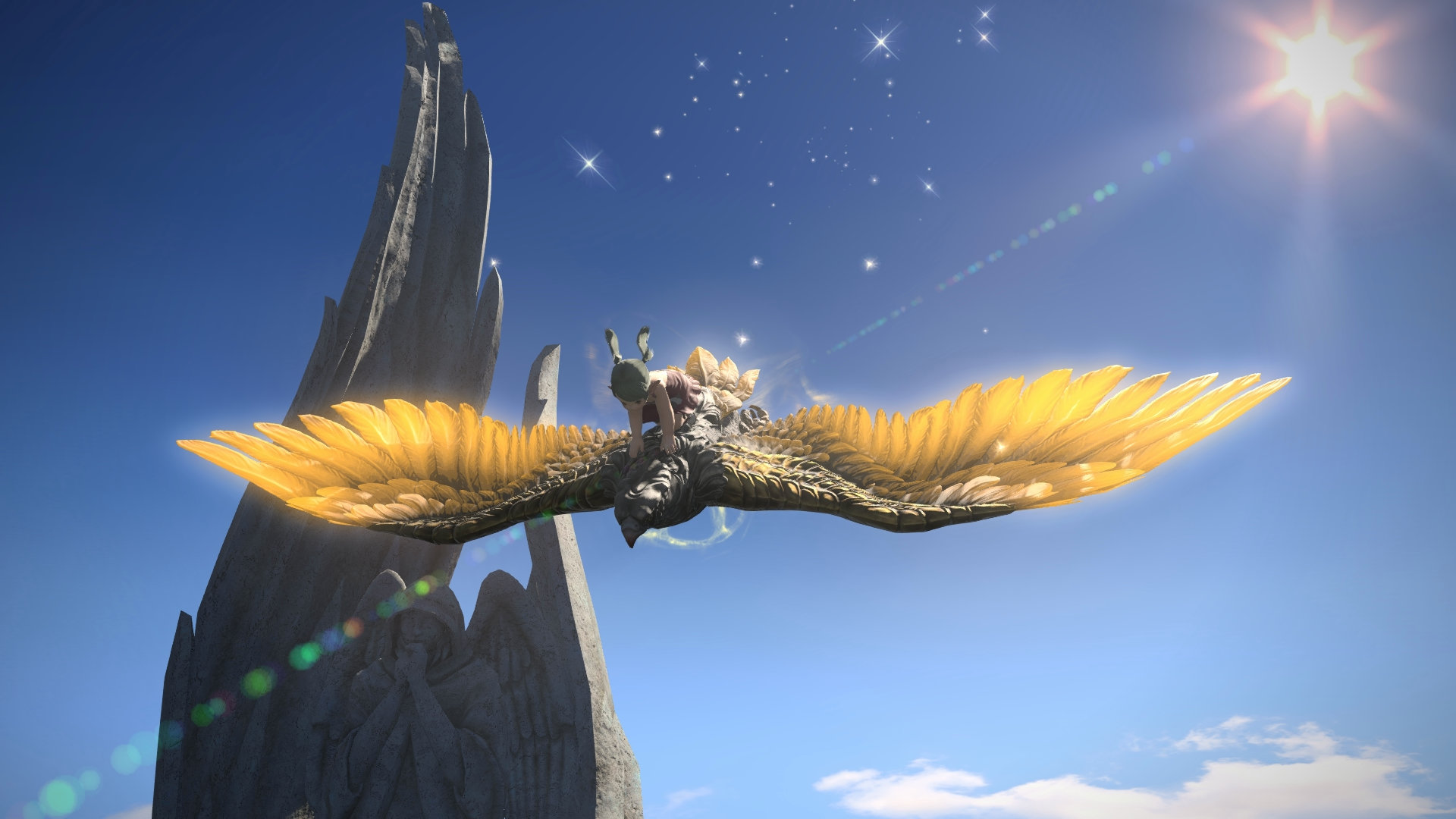 final-fantasy-xiv-soul-surrender-screenshot-06