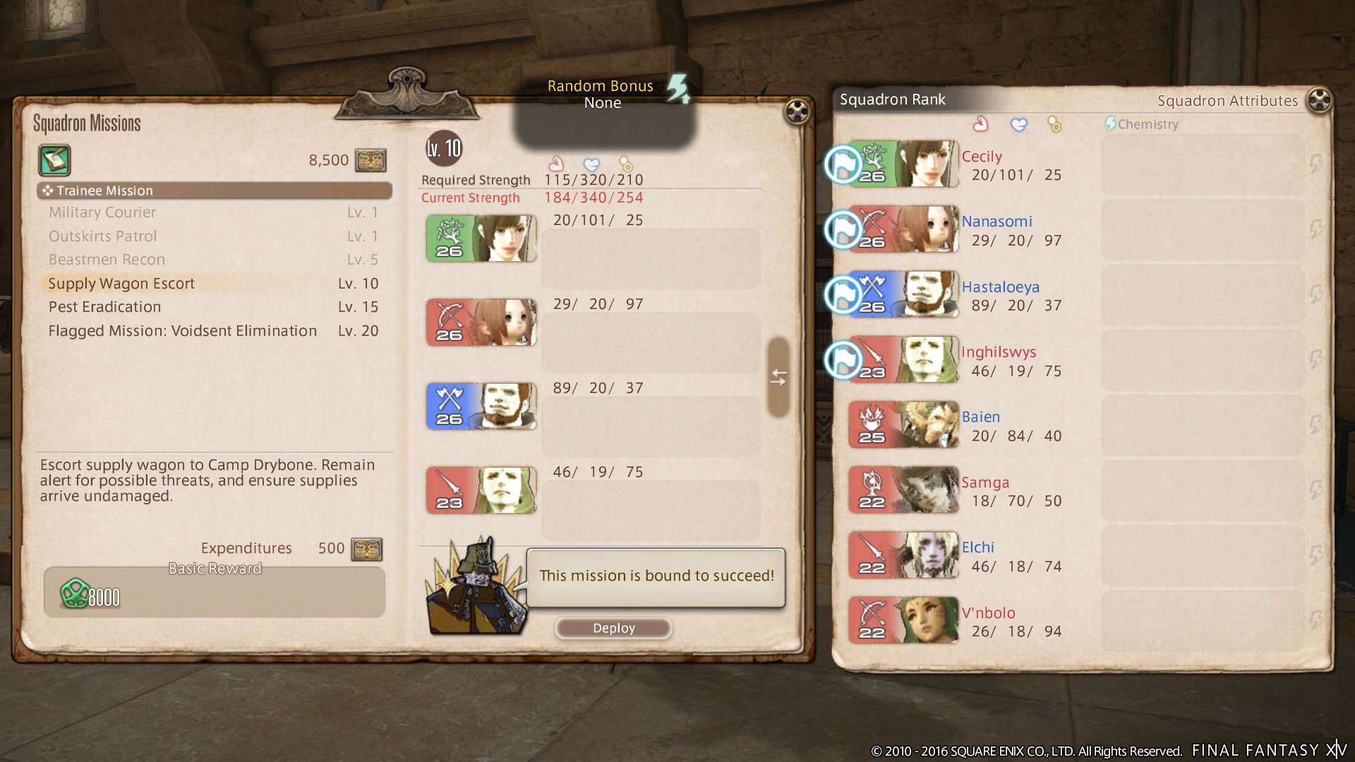 final-fantasy-xiv-soul-surrender-screenshot-16