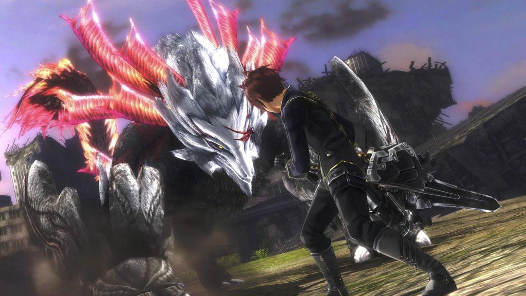 god-eater-2-rage-burst-recensione-screenshot-13