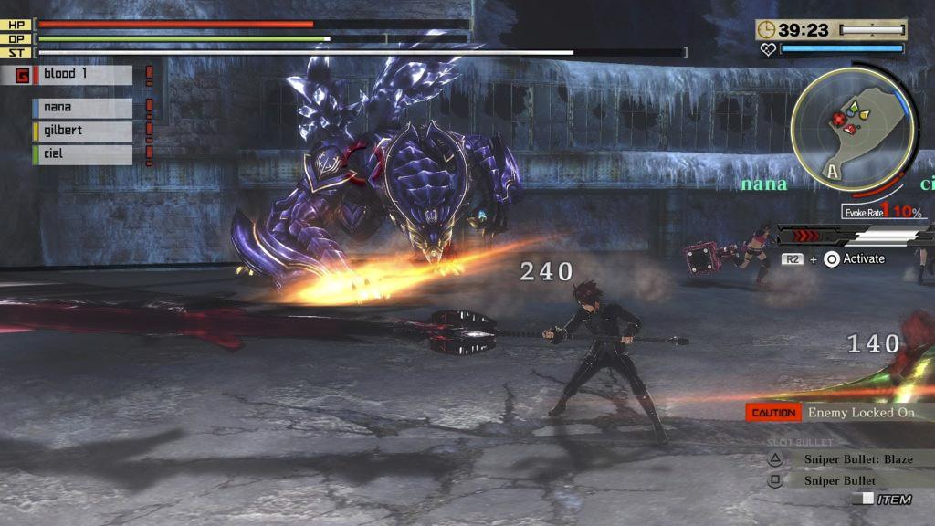 god-eater-2-rage-burst-recensione-screenshot-14