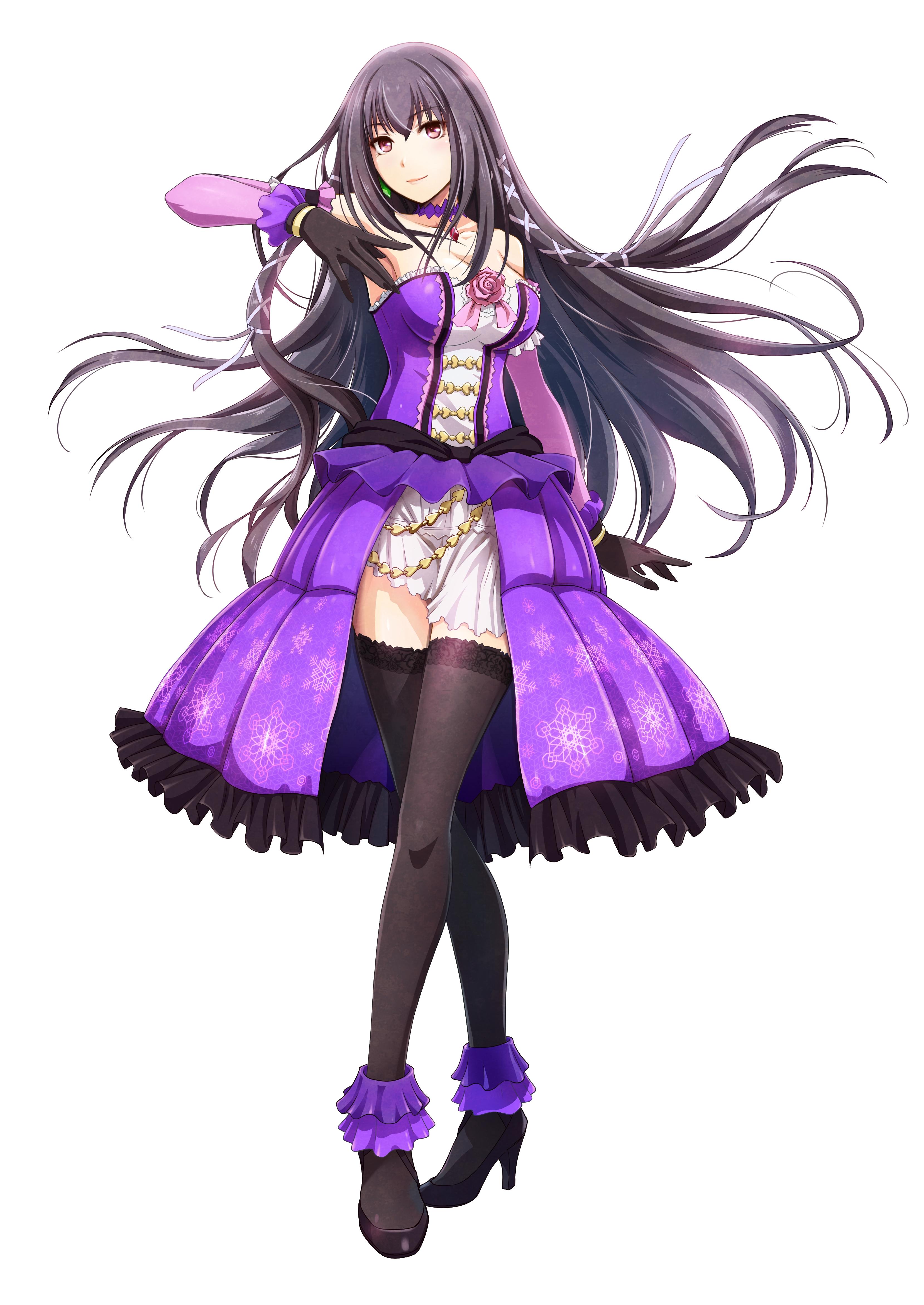 idol-death-game-team-01