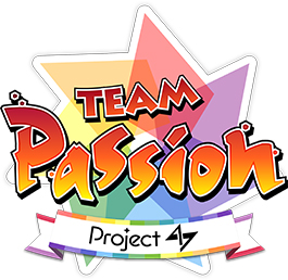idol-death-game-team-passion