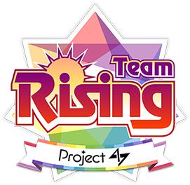 idol-death-game-team-rising
