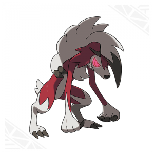 lycanroc-forma-notte