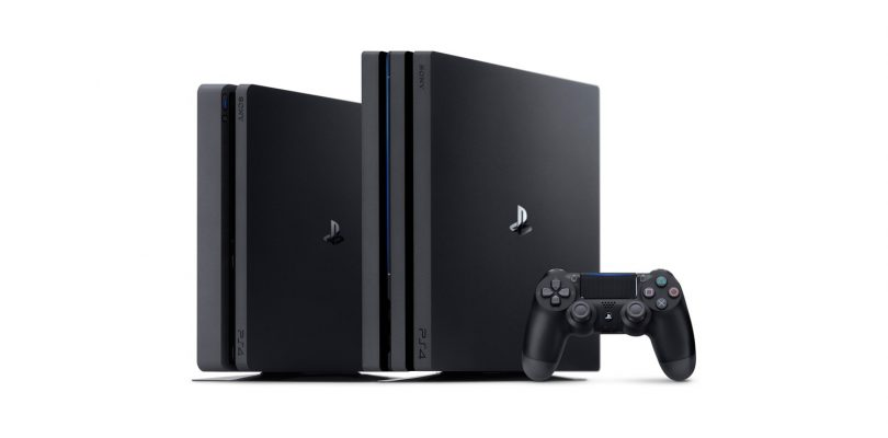 PlayStation 4 Pro: price drop in arrivo nel Sol Levante