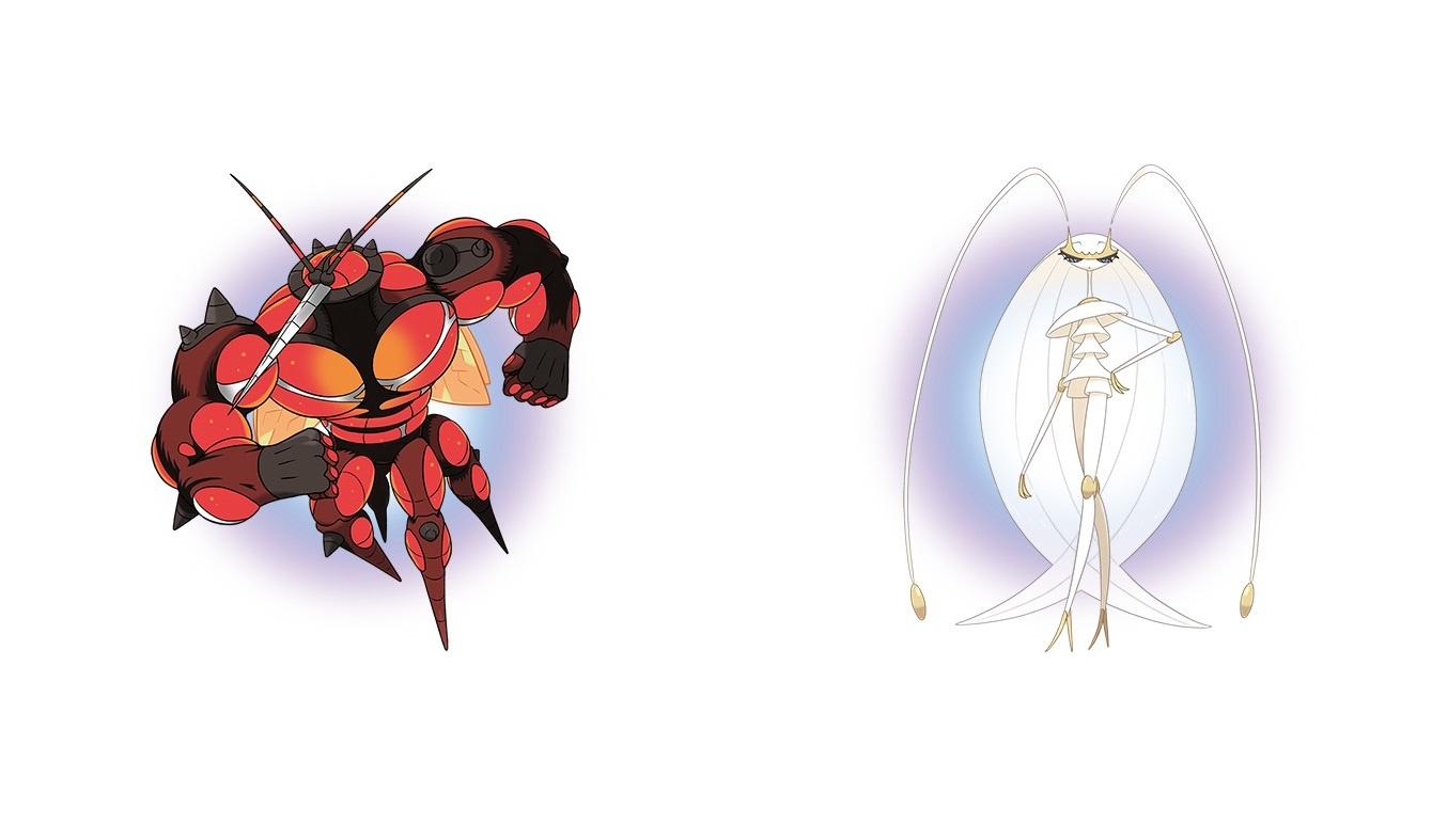pokemon-sole-luna-ultracreature-ub-02-07