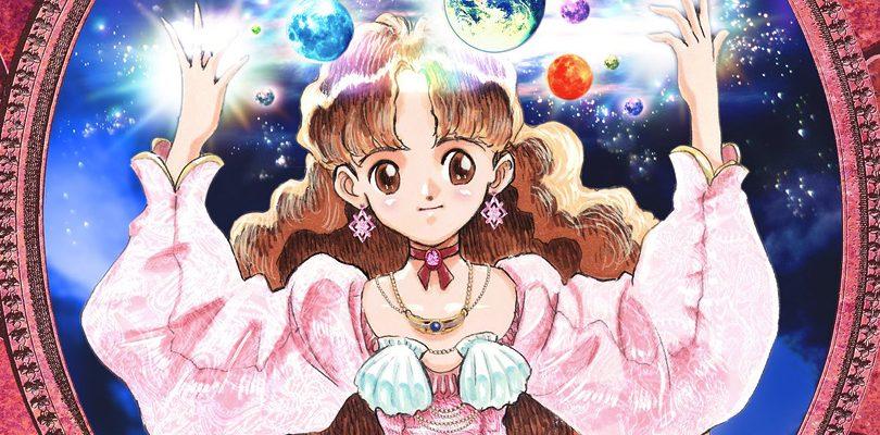 Princess Maker 2 Refine / Princess Maker 3