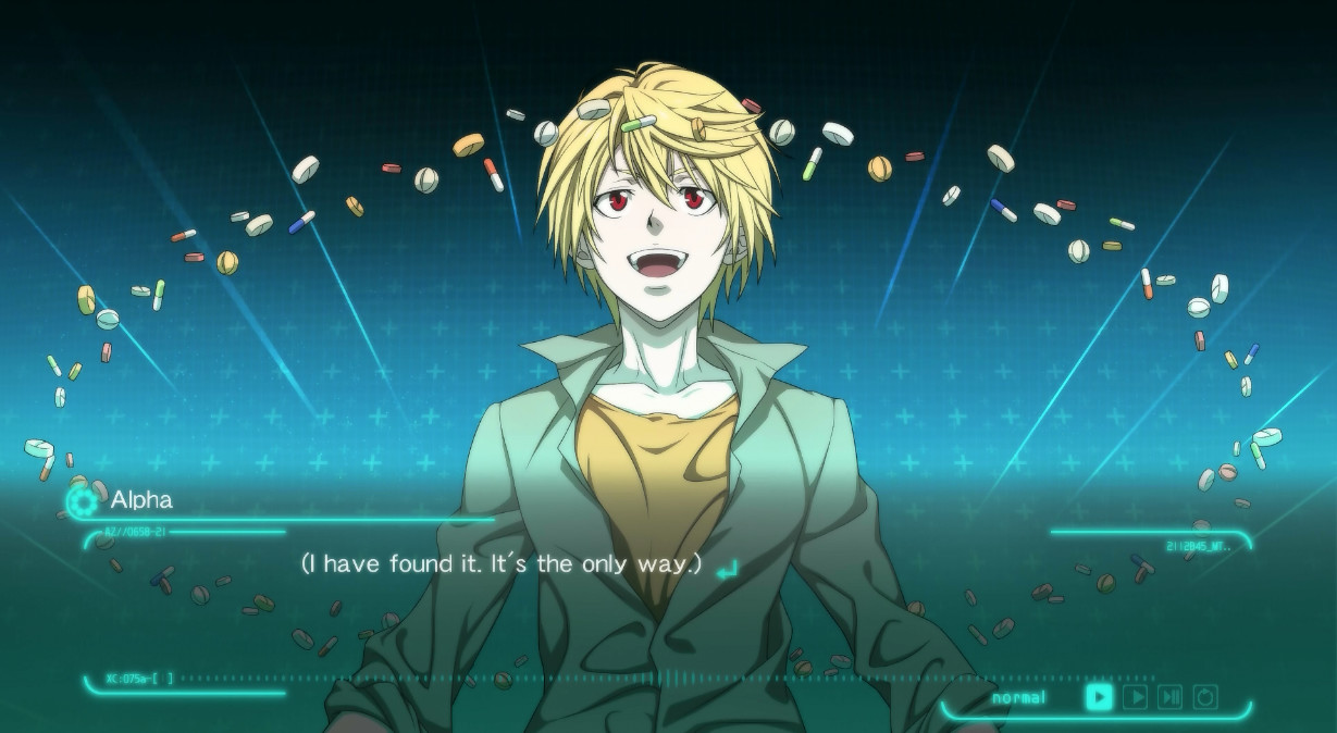 psycho-pass-mandatory-happiness-recensione-screenshot-02