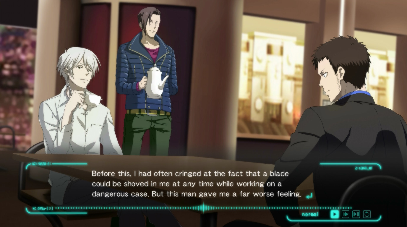psycho-pass-mandatory-happiness-recensione-screenshot-12