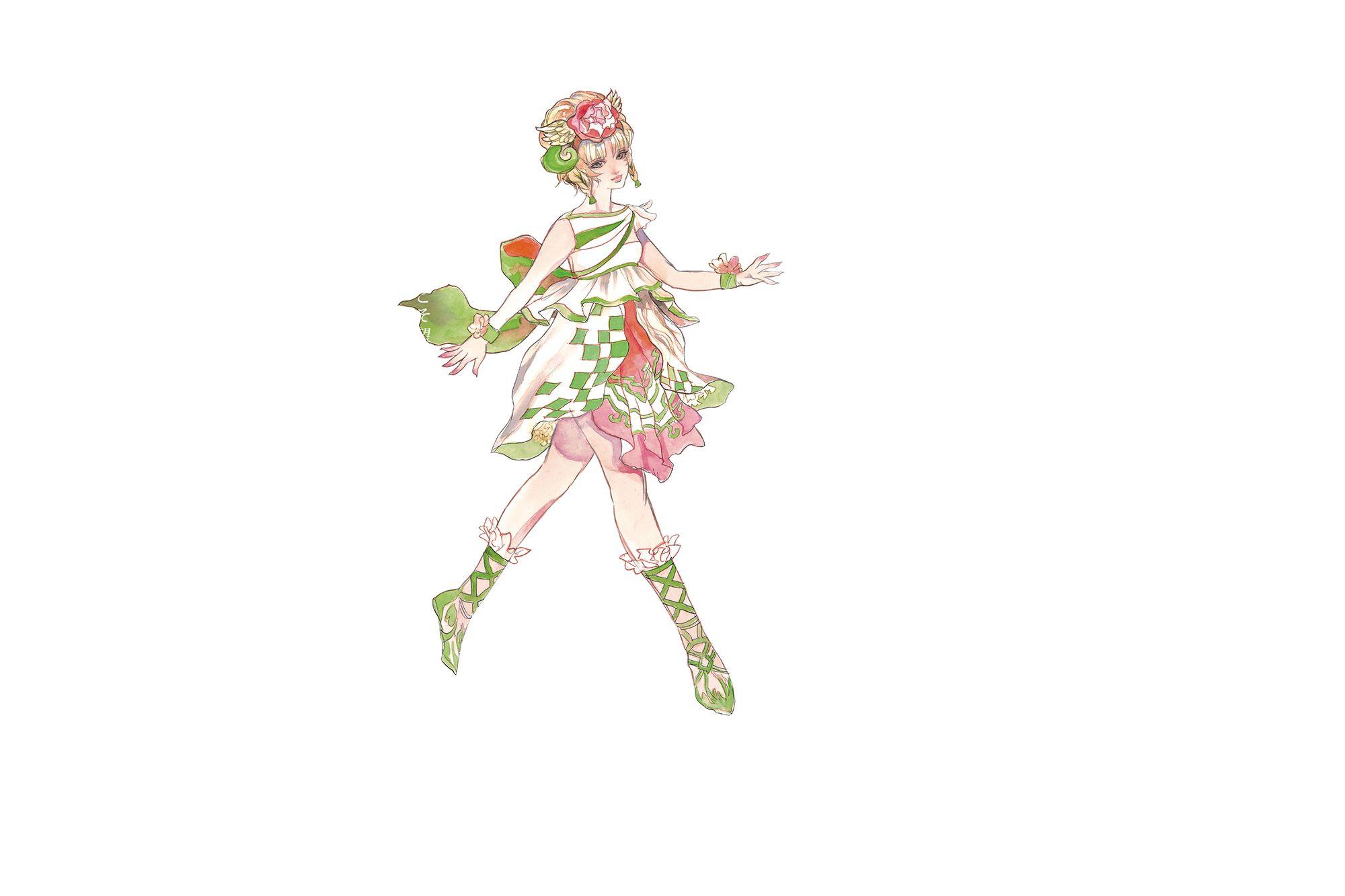 saga-scarlet-grace-01