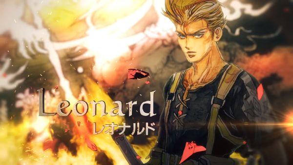 saga-scarlet-grace-leonard