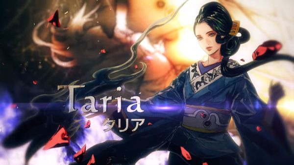 saga-scarlet-grace-taria